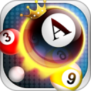 Pool Ace - King of 8 Ball 1.5.8