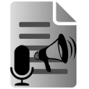 Voice to Text Text to Voice 7.8