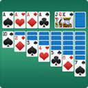 World Solitaire 1.33