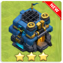 Best Bases For COC 2.5