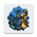 Best Bases For COC 2.8
