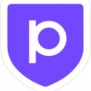 Protect Free VPN+Data Manager 70.1.5.5.90