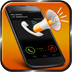 Caller Name Announcer - Speaker & SMS Talker Pro 5.4