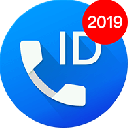 Caller ID & Call Blocker Free 1.7.6