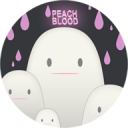 PEACH BLOOD 6.0