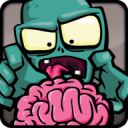Zombie Infection 1.12.1