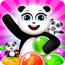 Panda Bubble Shooter: Fun Game For Free 7.8