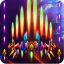 Galaxy Attack : Space Shooter 1.15