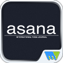 Asana - International Yoga 7.7.5