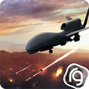 Shadow Strike 1.4.44