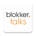 Blokker Talks 8.7.1