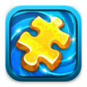 Magic Jigsaw Puzzles 5.4.4