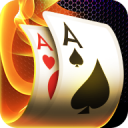 Poker Heat - Free Texas Holdem Poker Games 4.16.0