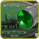Night Vision Simulated 1.20