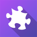 Just Jigsaws 1.0.2