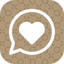 Find Real Love — YouLove Premium Dating 5.7.4