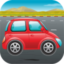 Car and Truck Puzzles For Kids 2.8