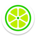 LimeBike - Your Ride Anytime – Bike Sharing App 2.79.1