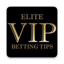Vip Betting Tips ELITE 1.0