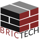 BricTECH Manager 1.3.3