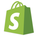 Shopify: Sell Online Ecommerce 8.5.0