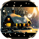 Snow Live Wallpaper 1.48