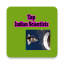 Top Indian Scientists 29.5