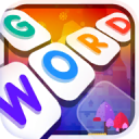 Word Go - Cross Word Puzzle Game 1.6.00