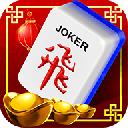 麻将3P Mahjong 3P - Ultimate Challenge Edition 极限王版本 1.6.56