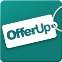 OfferUp - Buy. Sell. Offer Up 2.51.0