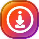 SaveFast for Insta 1.8