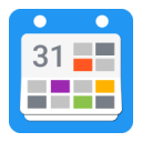 Calendar 2018 - Diary, Holidays and Reminders 1.0.93