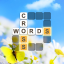 Word Crossing ∙ Crossword Puzzle 2.4.3