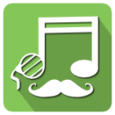 Melody Scanner - Audio to Sheet Music  0.1.2