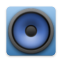 Android Mp3 Music Player Free Jellybean 4.6