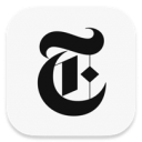 NYTimes - Latest News 8.4.2