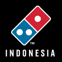Domino's Pizza Indonesia 3.1.2777