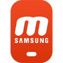 Mobizen Mirroring for SAMSUNG 2.21.1.36