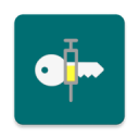 TLS Tunnel - Free VPN for Injection 1.6.6
