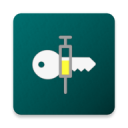 TLS Tunnel - Free VPN for Injection 1.9.1