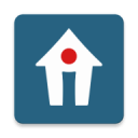 Immobiliare.it Homes in Italy 5.5.1
