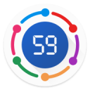 Tabata interval timer & basic fit coaches training 1.8.5