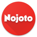 Nojoto – Writing, Voice Record, Quotes, Photo Edit 1.0.64