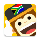 Learn Afrikaans Language with Master Ling 3.3.9