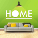 Home Design Makeover! 1.4.1.1g
