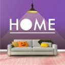 Home Design Makeover! 1.6.1.1g
