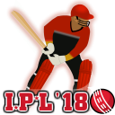 World Cricket I.P.L T20 Live 2018 0.1.18