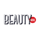 BeautyMNL - Shop Beauty in the Philippines 2.4.5