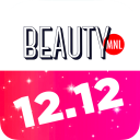 BeautyMNL - Shop Beauty in the Philippines 2.5.6