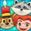 Disney Emoji Blitz - Holiday 28.0.3